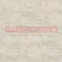 Progress Stone Neve Design 123 (10 mm)