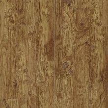 Moduleo Impress Eastern Hickory 57422