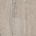 Aqua-Step Wood 4V Oak grey (Дуб Серый) 168OGF4V